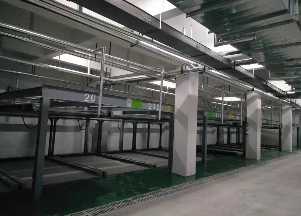 淄博文博苑